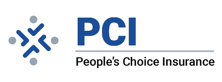 Peoples Choice Insurance Agency